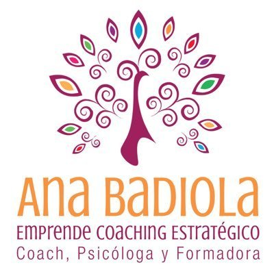 ANA-BADIOLA-logo