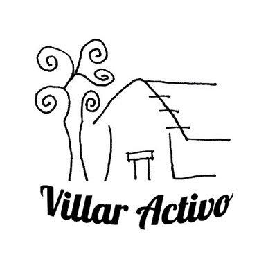 Villar Activo