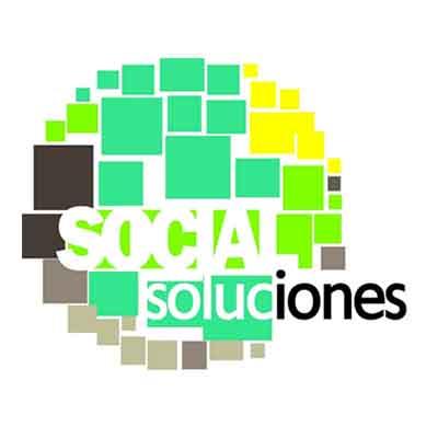 Social Soluciones