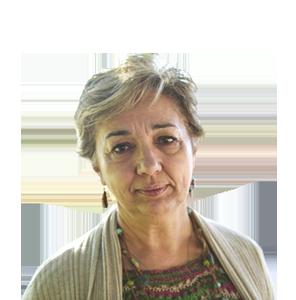 marisa_rodriguez-perfil