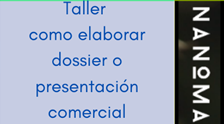 Bono Formación de Nanomapara Cooperactivas Red