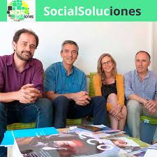 SocialSoluciones