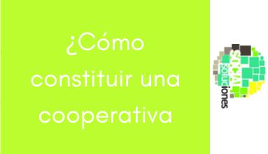 Bonos de formación de SocialSoluciones para Cooperactivas (4)